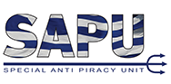 Special Anti Piracy Unit